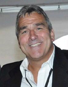 Marc Laplante
